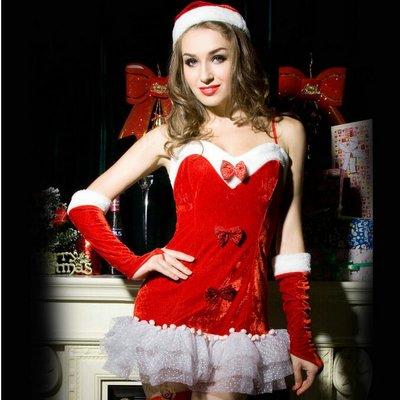淫僧成人礹c._9114 9680 8733 9864女佣装 角色扮演 情趣内衣 成人用品(圣诞节套装