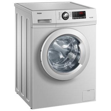 海尔洗衣机XQG80-B126168公斤变频电机12图纸充电公交车电气桩图片