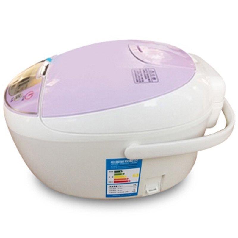 国美自营 美的全智能电饭煲mb-fs4018d4l 电脑版 三维立体加热
