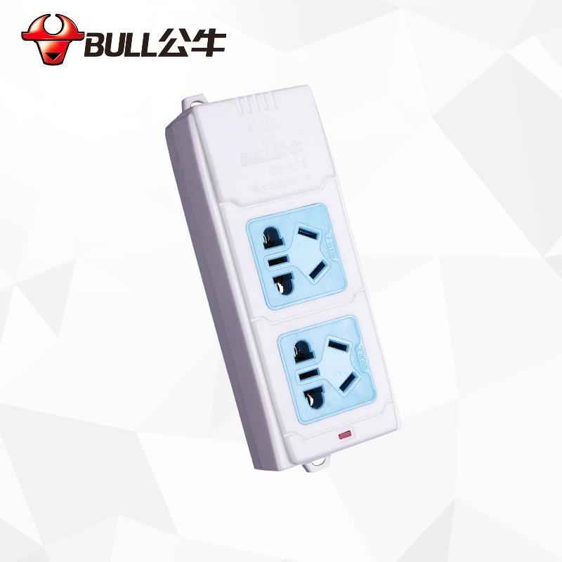 无线电源插座接线板gn-a02【图片