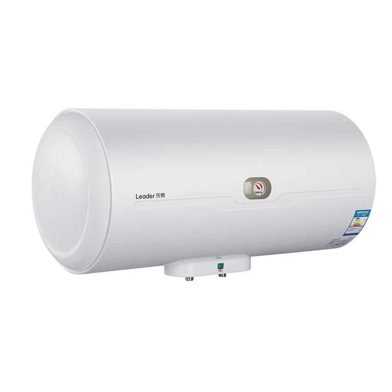 海尔统帅40升电热水器