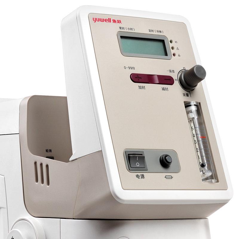 tyc906 侧吸式 抽油烟机 电脑版触摸屏 翻盖式