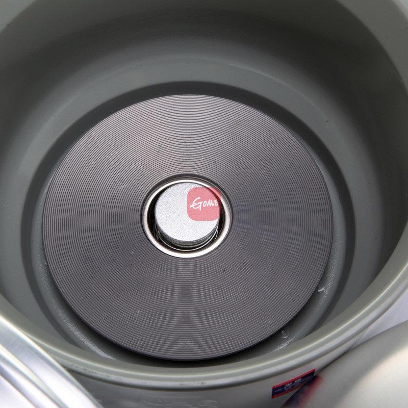 半球(peskoe)电饭煲
