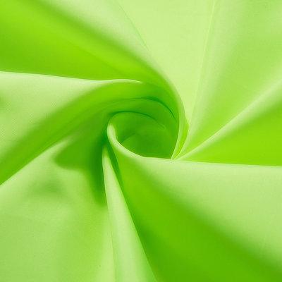 绿色情侣头像一对两张