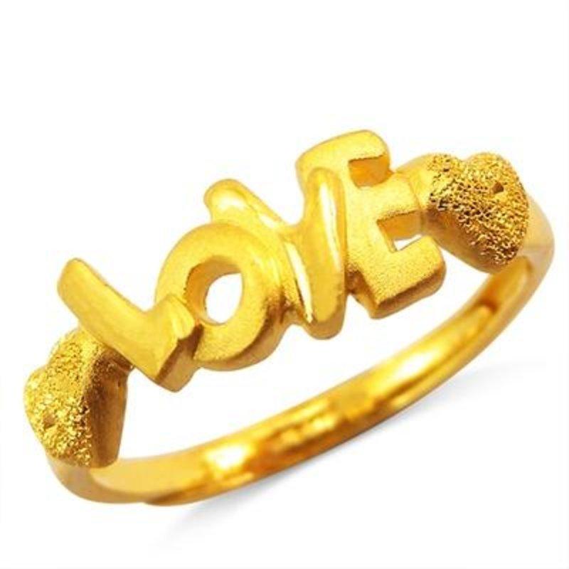 黄金-现货黄金开户流程有哪些?现货黄金开户注意事项