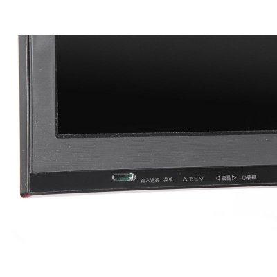 康佳(konka)led32f2200n彩电