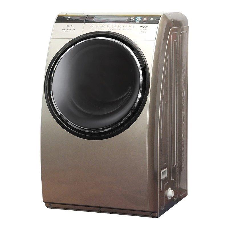 三洋洗衣机dg-l7533bxg团购价格-国美团购