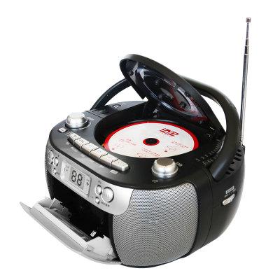 丰田车cd机优盘接线图