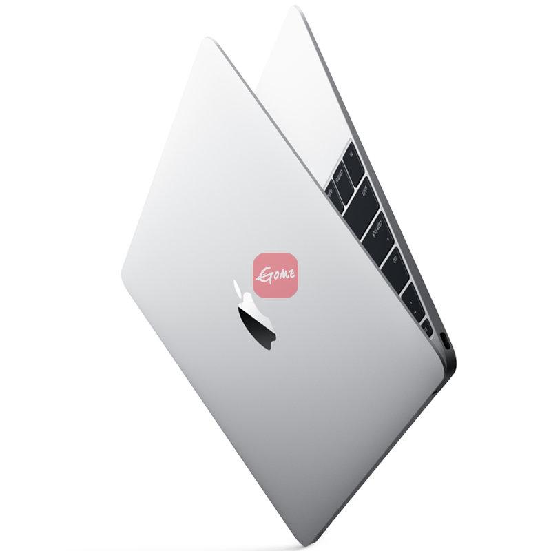 apple macbook 12英寸笔记本电脑(re