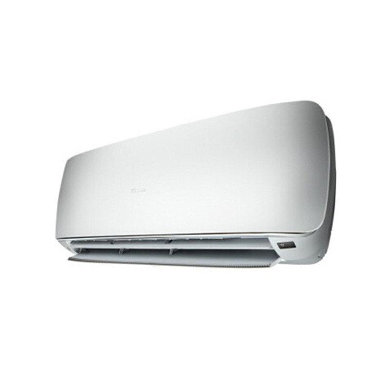海信(hisense)1.5匹变频空调kfr-35gw/a8v860h-a2(1p01)