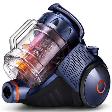 小狗吸尘器家用超静音,¥999