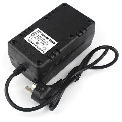 景赛 电源转换器200w变压器220v转100v/110v空气净化器缝纫机使用