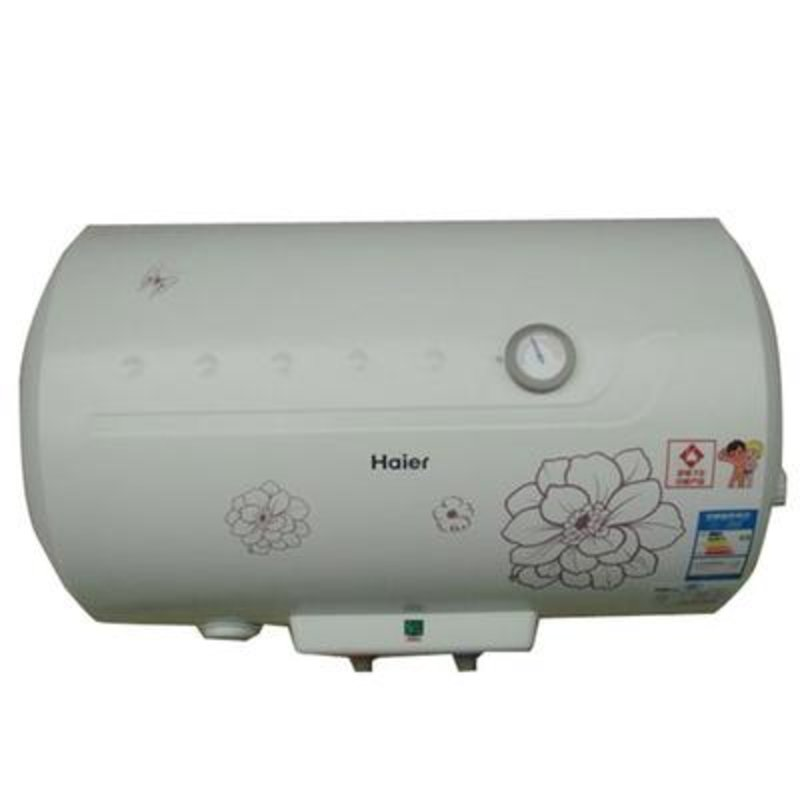 海尔电热水器