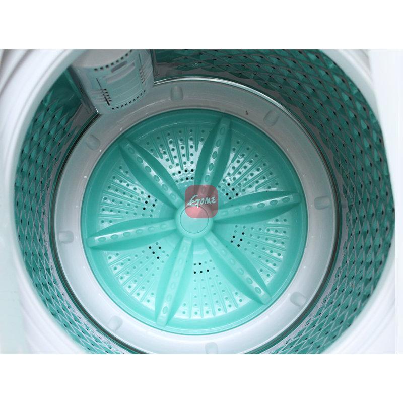 海鸥5kg全自动洗衣机