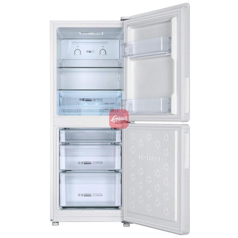 海尔冰箱bcd-149wdpv