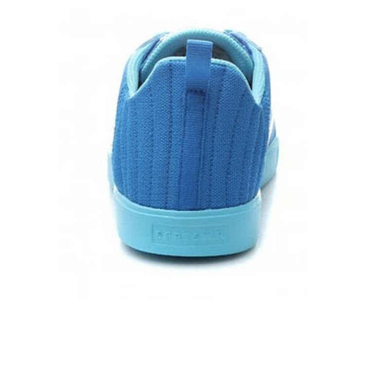 Nike耐克2014新款男子运动板鞋644105-400(644105-400 40.5)第4张商品大图