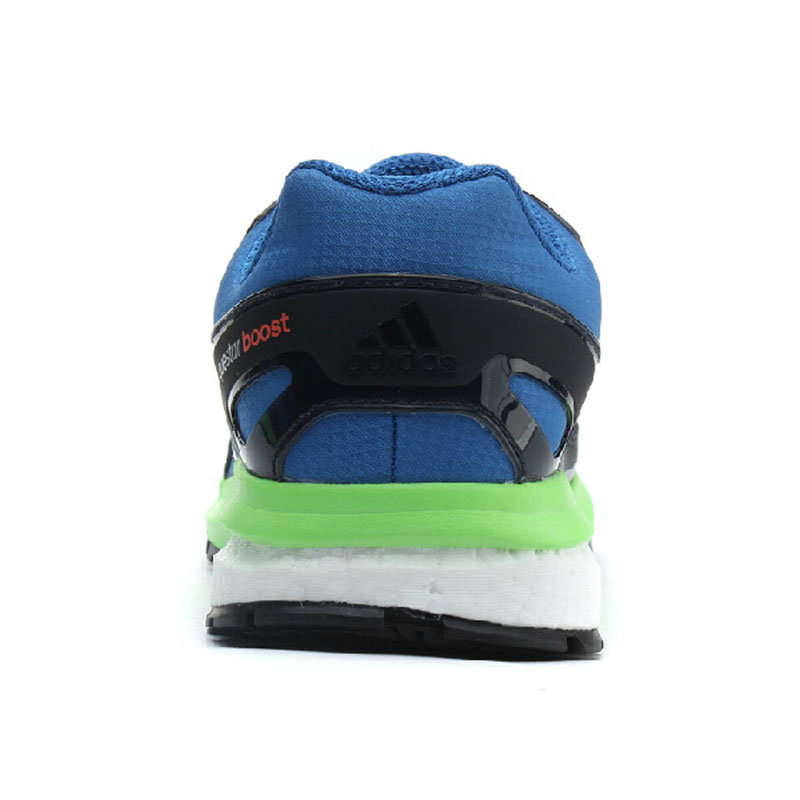 Adidas阿迪达斯2014新款boost男子运动跑步鞋M21219(M21219 41)第4张商品大图