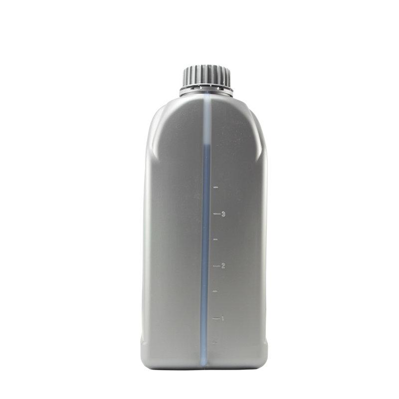 福斯泰坦超能合成机油10W-40 SN级4L第3张商品大图