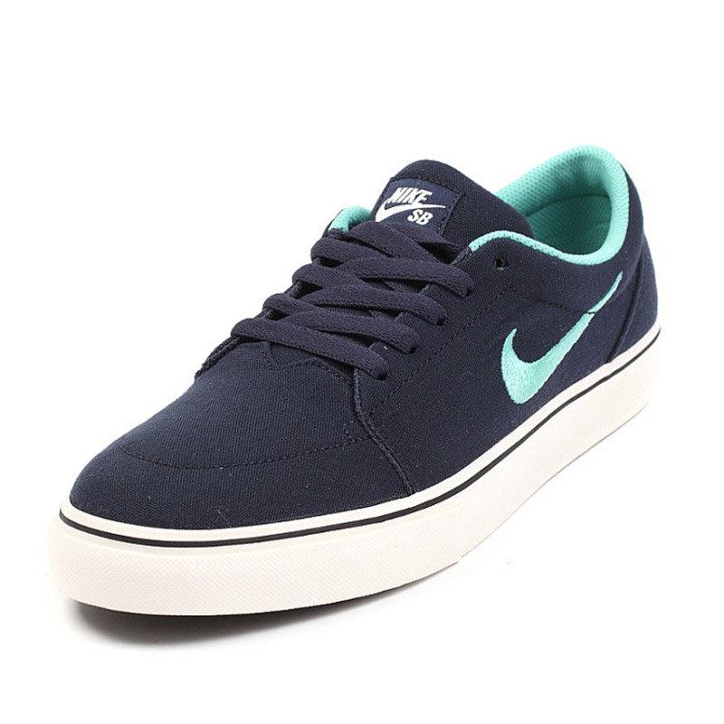 耐克Nike2014新款男鞋运动鞋休闲板鞋 555380-040/430(555380-430 42)第5张商品大图
